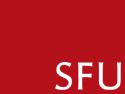 http://mil.ensc.sfu.ca/SFU_logo.png